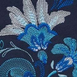 Indigo Blossoms CD