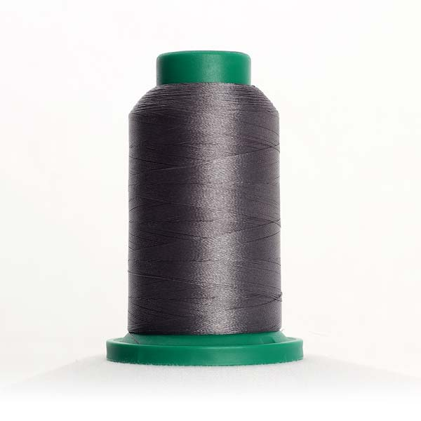 0111 Whale Polyester Thread Isacord 1094yd