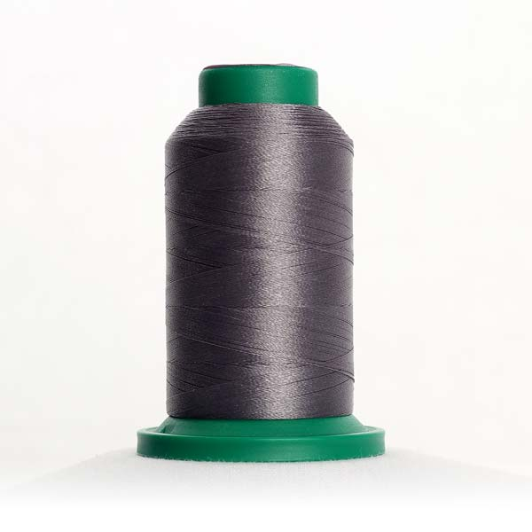 0112 Leadville Polyester Thread Isacord 1094yd