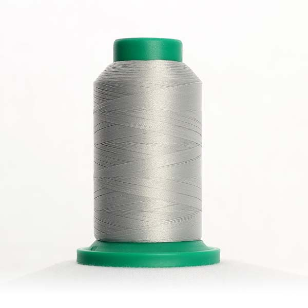 0124 Fieldstone Isacord Thread