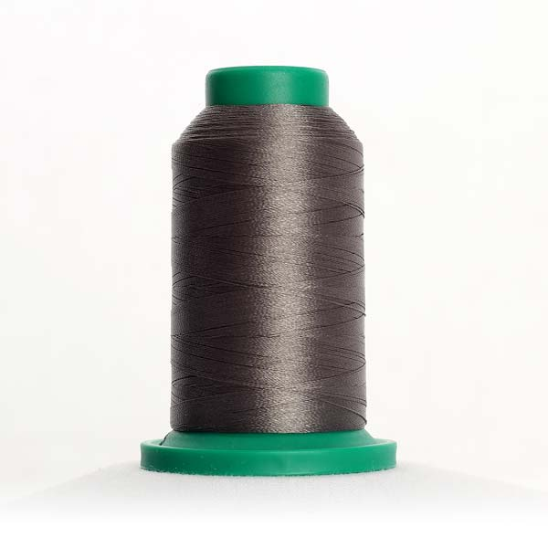 0128 Navajo Polyester Thread Isacord 1094yd