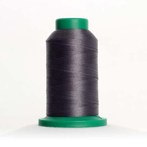 0138 Heavy Storm Polyester Thread Isacord 1094yd