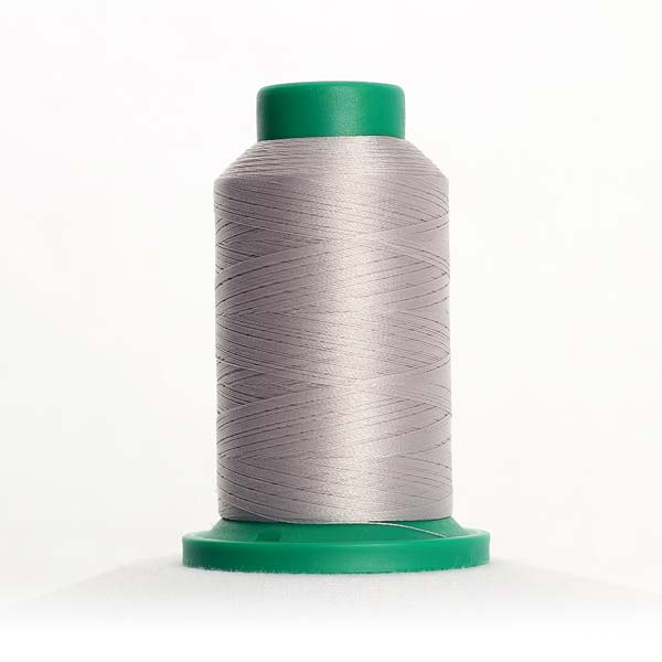 0150 Mystik Grey Isacord Thread