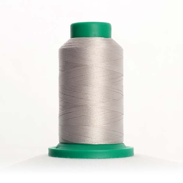 0151 Cloud Polyester Thread Isacord 1094yd