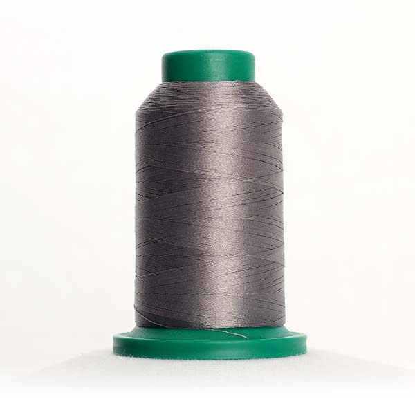 0152 Dolphin Polyester Thread Isacord 1094yd