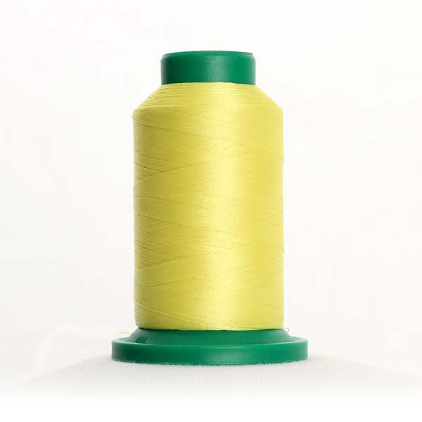 0220 Sunbeam Polyester Thread Isacord 1094yd