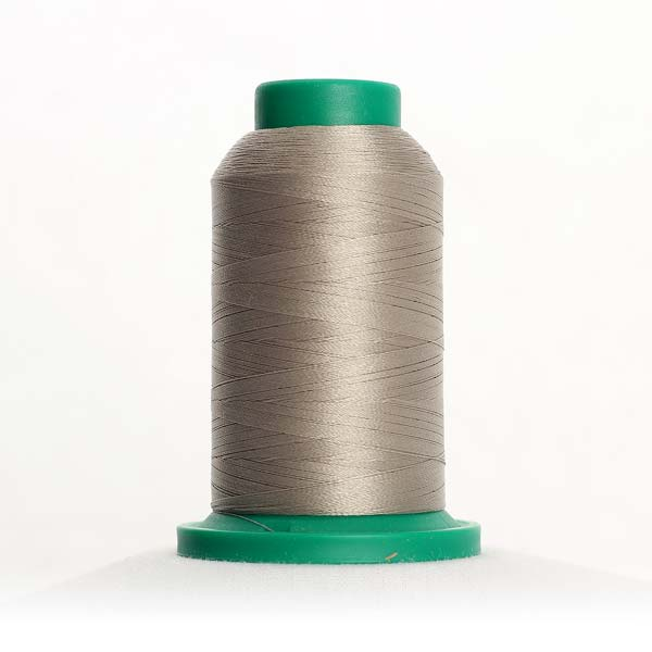 0555 Light Sage Polyester Thread Isacord 1094yd