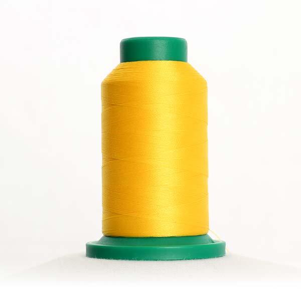 0605 Daisy Polyester Thread Isacord 1094yd