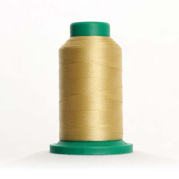 0643 Barewood Polyester Thread Isacord 1094yd