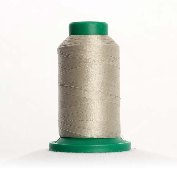 0672 Baguette Polyester Thread Isacord 1094yd
