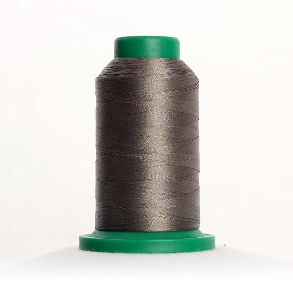 0674 Armour Polyester Thread Isacord 1094yd