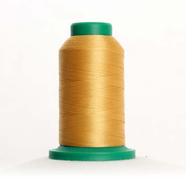 0731 Applesauce Polyester Thread Isacord 1094yd
