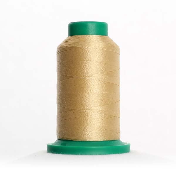 0771 Rattan Polyester Thread Isacord 1094yd