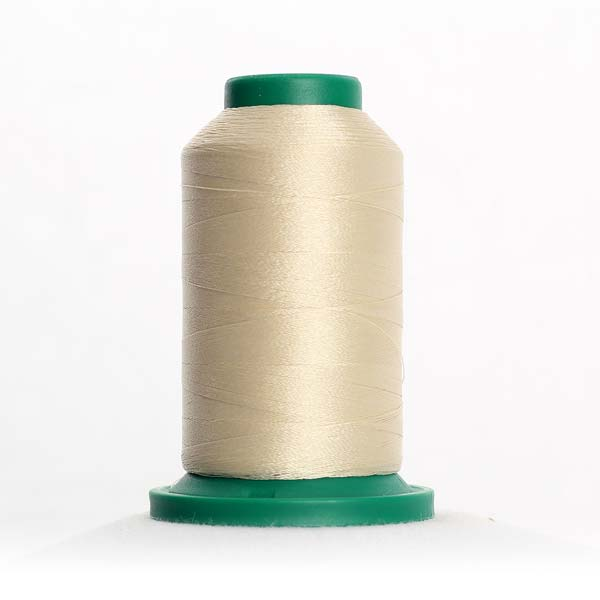 0781 Candlewick Polyester Thread Isacord 1094yd