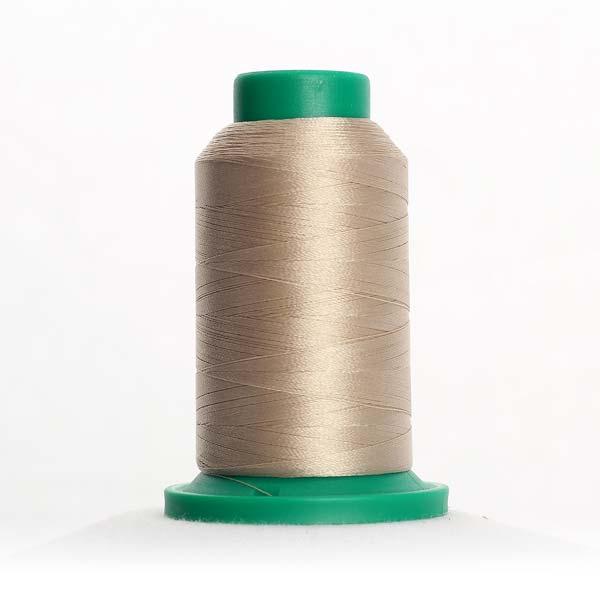 0861 Tantone Isacord Thread