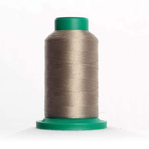 0873 Stone Isacord Thread