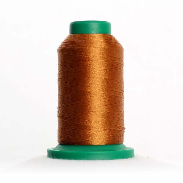 0941 Golden Grain Isacord Thread