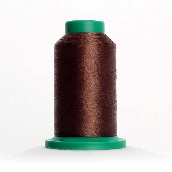0945 Pine Park Polyester Thread Isacord 1094yd