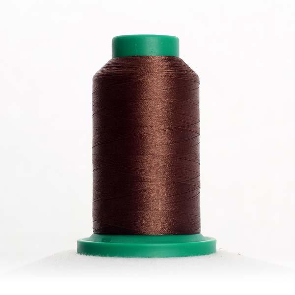 0945 Pine Park Isacord Thread
