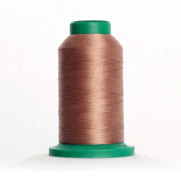 Isacord 1061 Taupe