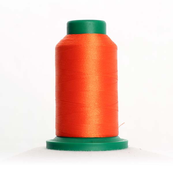 Isacord 1300 Tangerine