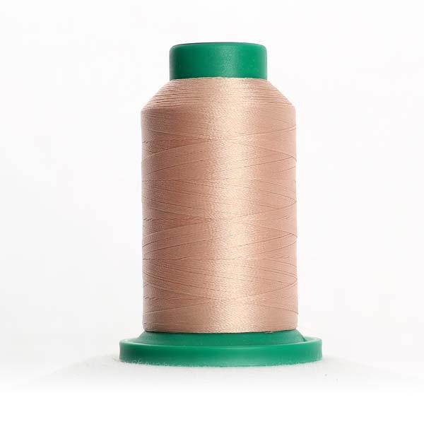 1760 Twine Isacord Thread