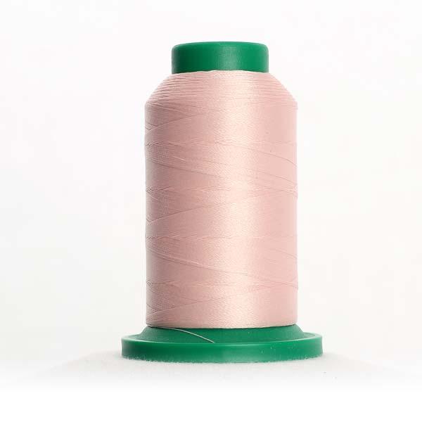 Isacord 1000m Polyester - Chiffon - 2170