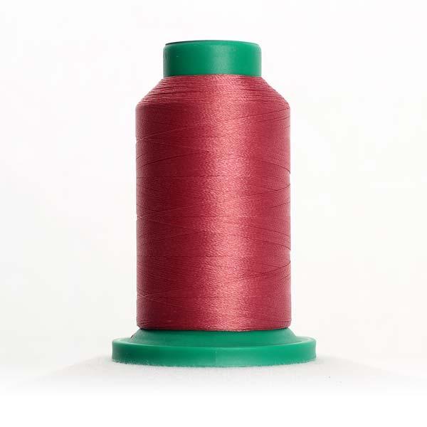 2241 Mauve Isacord Thread