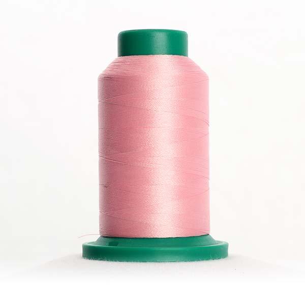 Isacord 2922-2250 Petal Pink
