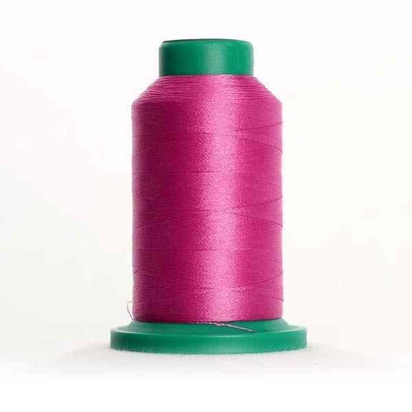 2510 Roseate Isacord Thread