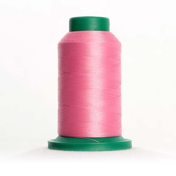 Isacord Thread 2550 Soft Pink