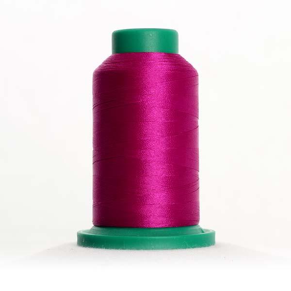 2704 Purple Passion Isacord Thread