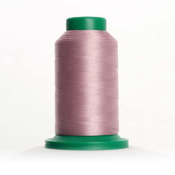 2761 Dessert Polyester Thread Isacord 1094yd