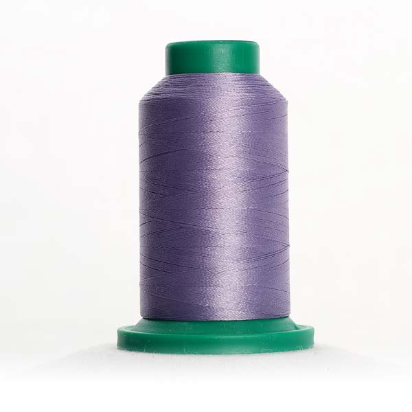 Isacord- Amethyst Frost-3241