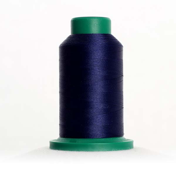 3323 Delft Polyester Thread Isacord 1094yd