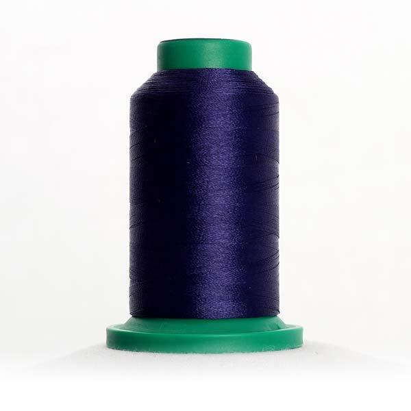 3353 Light Midnight Polyester Thread Isacord 1094yd