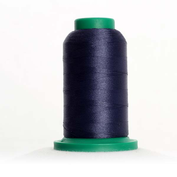 3444 Concord Polyester Thread Isacord 1094yd