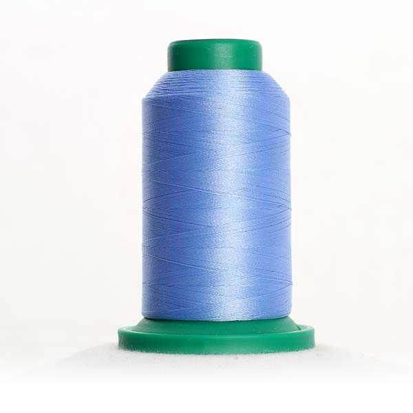 3630 Sweet Boy Polyester Thread Isacord 1094yd