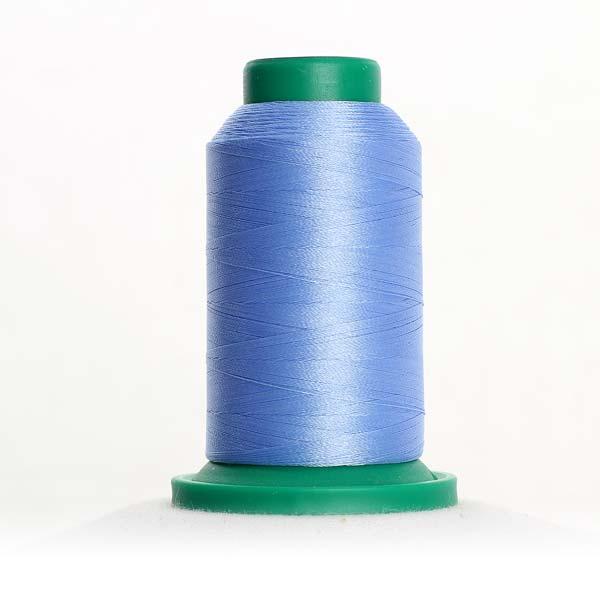 3630 Sweet Boy Polyester Thread Isacord 1094yd