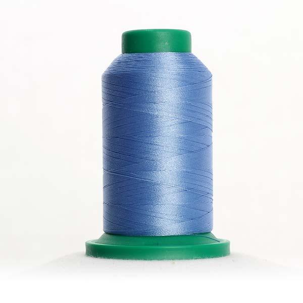 3641 Wedgewood Isacord Thread