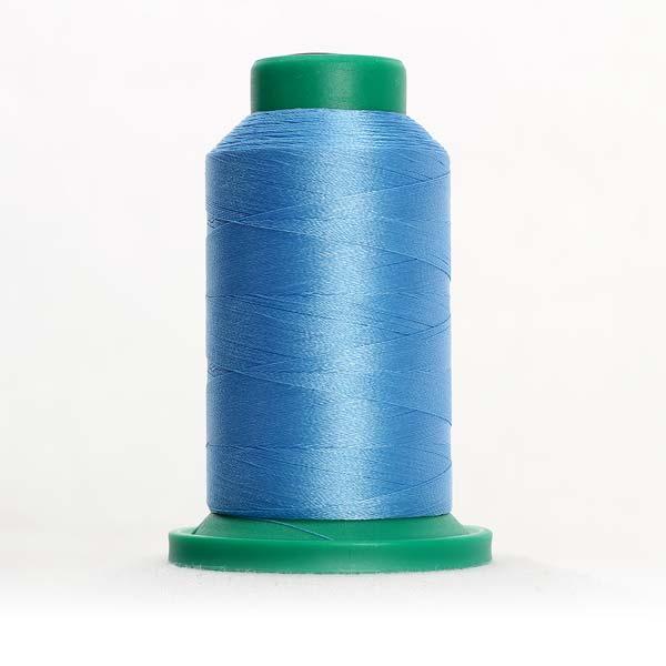 3820 Celestial Isacord Thread