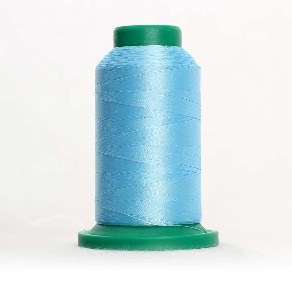 3962 River Mist Isacord Thread