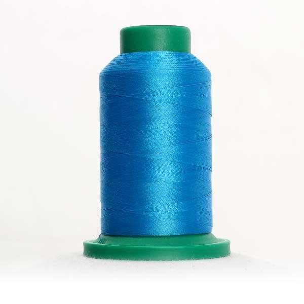 Isacord - California Blue - 4103