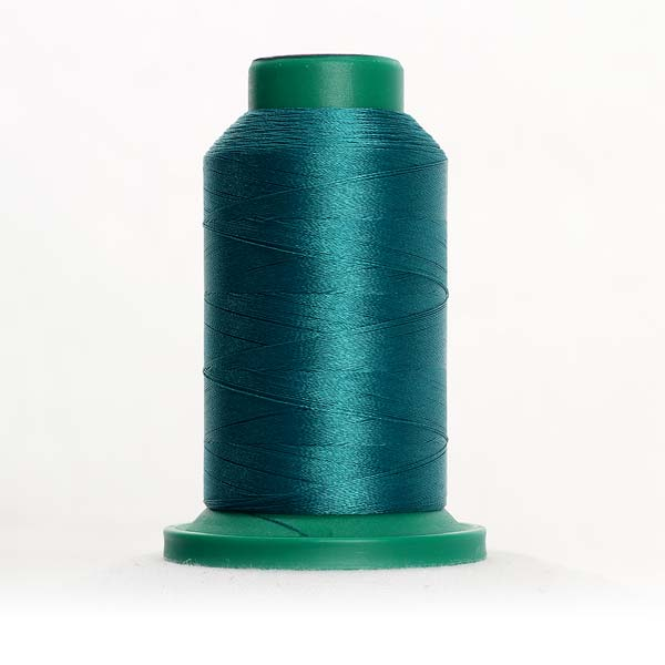 Isacord-4625 Seagreen