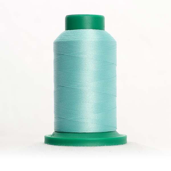 5050 Luster Polyester Thread Isacord 1094yd