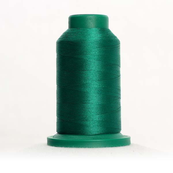 5422 Swiss Ivy Polyester Thread Isacord 1094yd