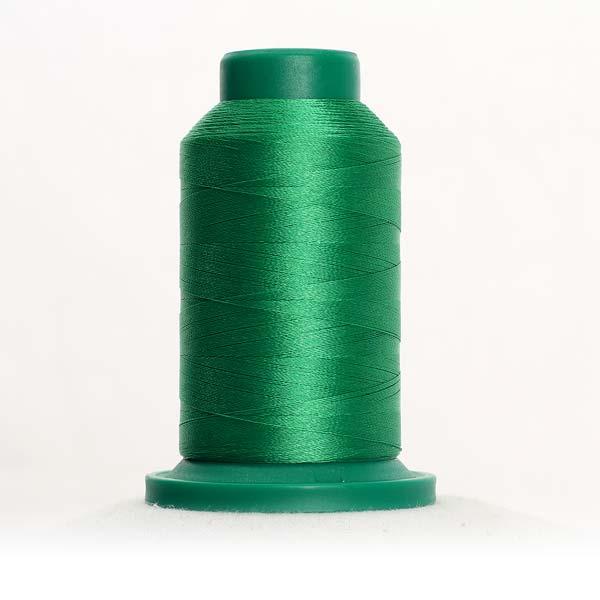 Isacord 5510 Emerald