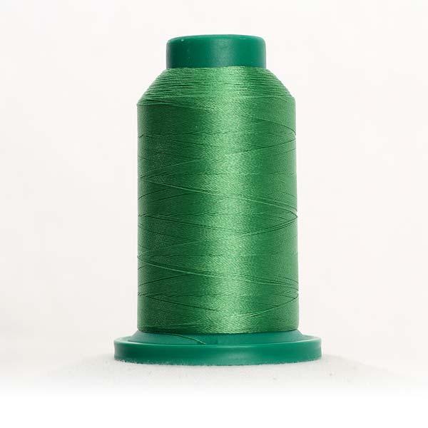 5531 Pear Isacord Thread