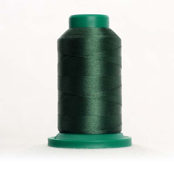 Isacord Green Dust 5643