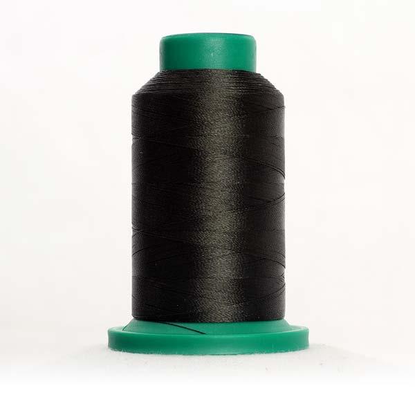 5866 Herb Green Isacord Thread